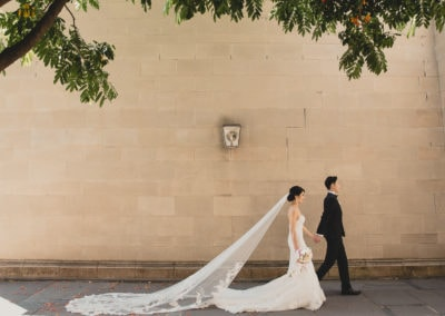 victoryangphotography-melbourne-wedding-photographer-8174